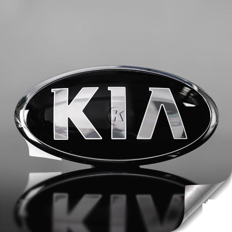 Logo thương hiệu thiết kế sang trọng với ý nghĩa đặc biệt