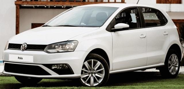 Đánh giá Volkswagen Polo để có quyết định mua hay không đúng đắn nhất