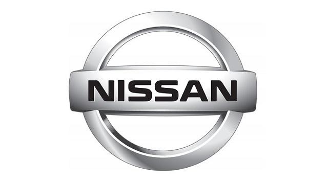 Đôi nét về sự hình thành của dòng xe Nissan Sunny