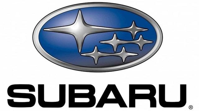 Logo Subaru ẩn chứa nhiều ý nghĩa đặc biệt